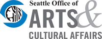 Seattle Office of Arts and Cultural Affairs