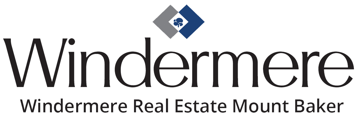 Windermere Real Estate Mount Baker